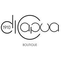 di Capua boutique 1910
