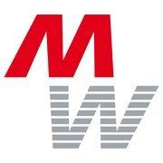 Märzhäuser Wetzlar GmbH & Co. KG