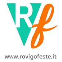 Rovigo Feste