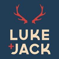 Luke & Jack