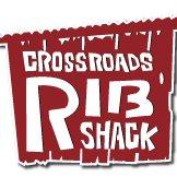 Crossroads Ribshack Tupelo, MS