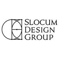 Slocum Design Group. LLC