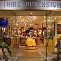 Third Dimension Gallery