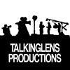 Talkinglens Productions