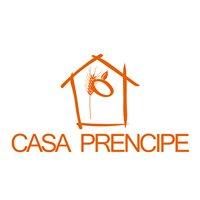 Casa Prencipe