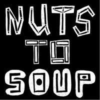 WWW.NUTSTOSOUP.COM