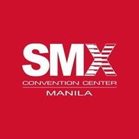 SMX Convention Center Manila