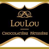 Chocolat LouLou
