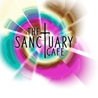 Sanctuary Cafe Orpington