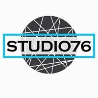 Studio76  -  Fotostudio76