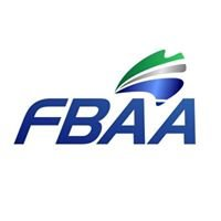 Finance Brokers Association of Australia Limited