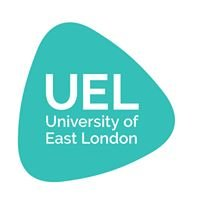 UEL Print Services