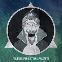 Fortune Promotions