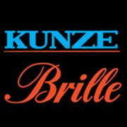 Kunze Brille Kontaktlinsenstudio