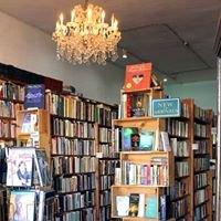 Tanglewood Books
