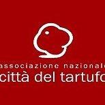 Associazione Nazionale Città del Tartufo
