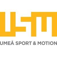 Umeå Sport & Motion