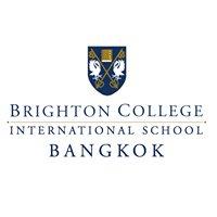 Brighton College Bangkok