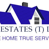 E.B. Estates - T LTD