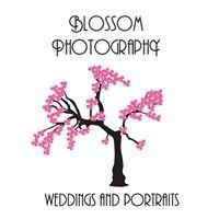 Blossom Photography