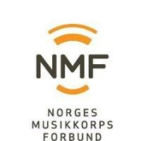 NMF Hordaland