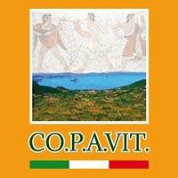 Copavit