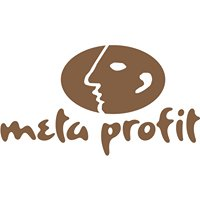 Meta-Profit OÜ