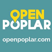 Open Poplar