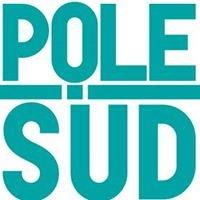 Centre Culturel Pôle Sud