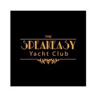 The Speakeasy Yacht Club