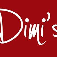 Dimi's