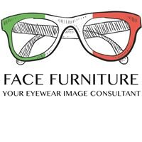 Face Furniture Eyewear - your eyestylist