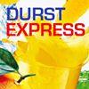 Durst Express