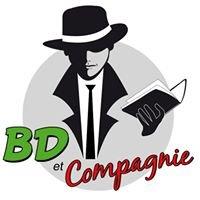 BD et Compagnie