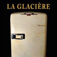 La Glacière atelier galerie Le Havre