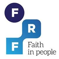 Faith Regen Foundation