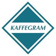 Kaffegram
