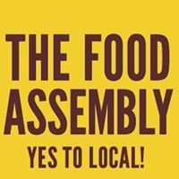 Glasgow Food Assembly