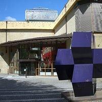 Musikhögskolan Artisten Göteborg