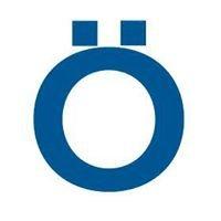 Wir sind die Brille Schöttinger GmbH
