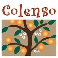 Colenso Cafe