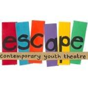 Escape:cyt