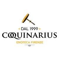 Coquinarius