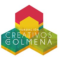 Creativos en Colmena