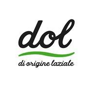 DOL - Di Origine Laziale
