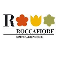 Roccafiore Spa Resort & Restaurant