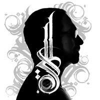 Tarek Abdelkawi Illustration+Graphic Design