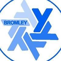 Bromley Y