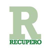 Pasticceria Recupero