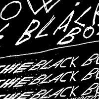 The Black Box: Helsinki Mobile Museum of Modern Art